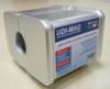 """Магнитный преобразователь воды UDI - MAG 300P 1/2"""" для труб из пласт., меди, нерж.стали НАКЛАДНОЙ"""