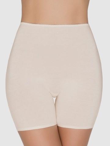 LHP1415 Трусы панталоны женские