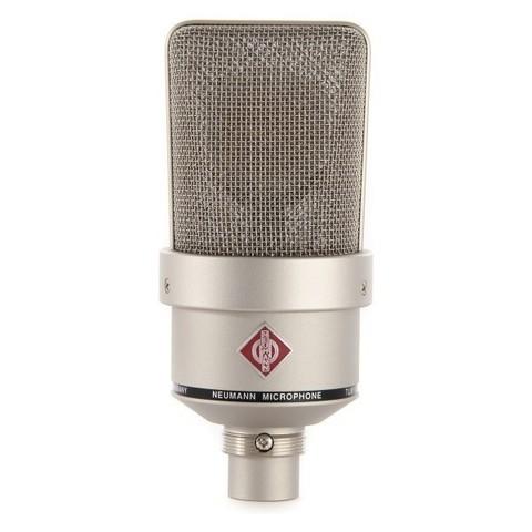 Neumann TLM 103 Студийный конденсаторный микрофон