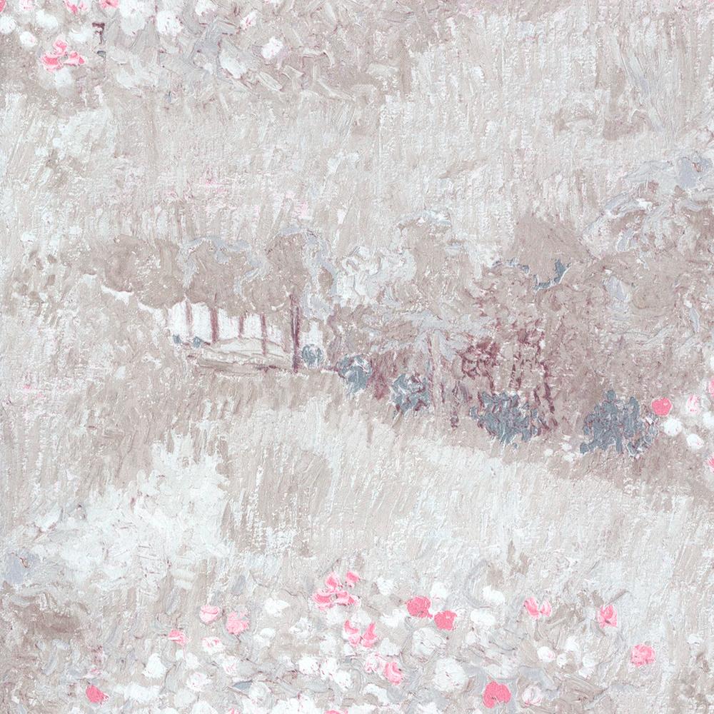 Обои BN International Van Gogh BN 17212, интернет магазин Волео