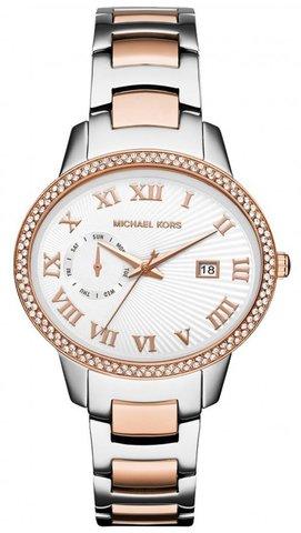 Купить Наручные часы Michael Kors MK6228 по доступной цене