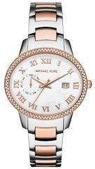 Наручные часы Michael Kors MK6228