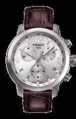 Наручные часы Tissot T055.417.16.037.00