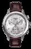 Купить Наручные часы Tissot T055.417.16.037.00 по доступной цене