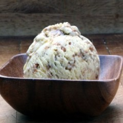 Ароматизатор FlavorWest Creamy Hazelnut