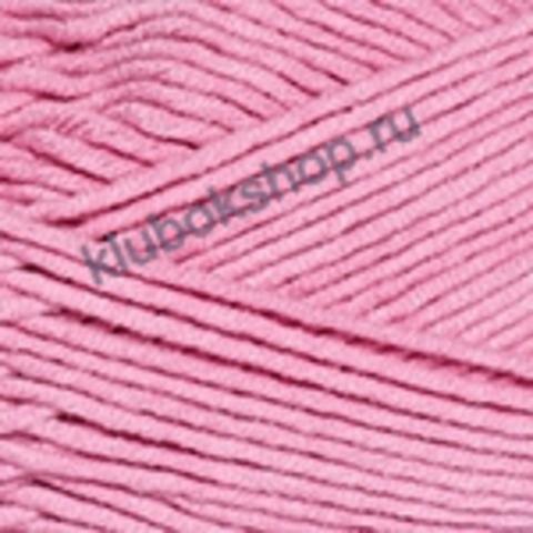 Пряжа YarnArt Jeans PLUS 36