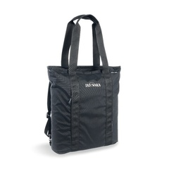 Сумка Tatonka Grip Bag black