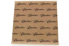 Лист для сушки Excalibur Paraflexx Premium 38x38 см