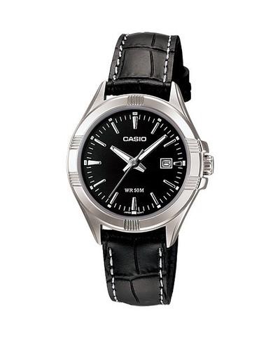 Купить Наручные часы Casio LTP-1308L-1A по доступной цене