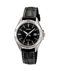 Наручные часы Casio LTP-1308L-1A