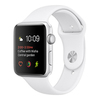 Apple Watch Series 2 42mm Silver