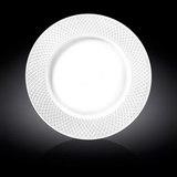 Набор: Тарелка обеденная 28см, артикул WL-880117-JV, производитель - Wilmax
