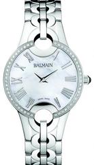 Наручные часы Balmain 15753382