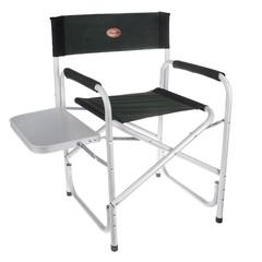 Складное кресло Canadian Camper CC-100AL