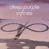 Deep Purple / Infinite (Limited Gold Edition)(2CD)