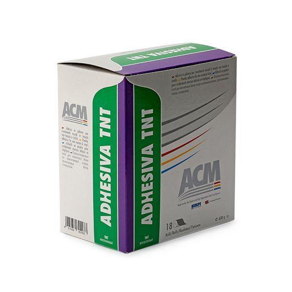 Adhesiva TNT
