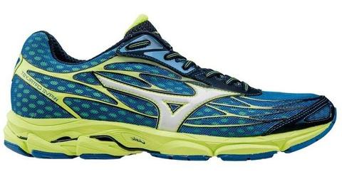 Mizuno Wave Catalyst Мужские кроссовки для бега