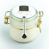 Мёд-суфле Молочный цветок, артикул 86, производитель - Peroni Honey