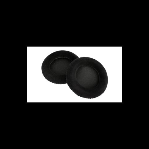 beyerdynamic EDT 990 VB, амбушюры сменные (#904163)
