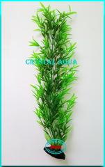 Растение Атман AP-143C, 40см