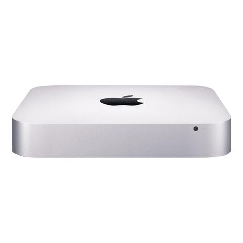 Apple Mac mini Z0NP00008