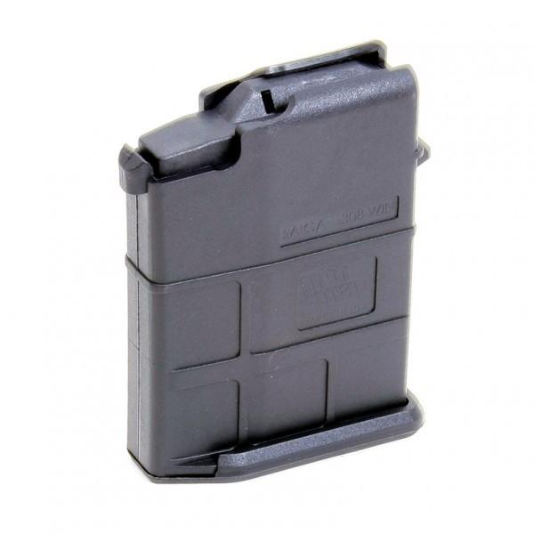 Магазин Сайга 308Win ProMag на 10 патронов