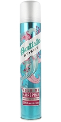 BATISTE Лак для волос Hold Me Hairspray 300мл