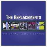 The Replacements / Original Album Series (5CD)