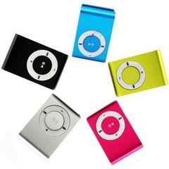 MP3-плеер Premium