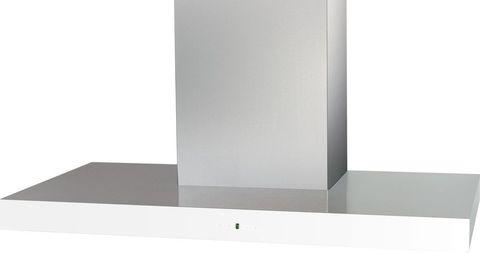 Кухонная вытяжка Korting KHC 9770 GW