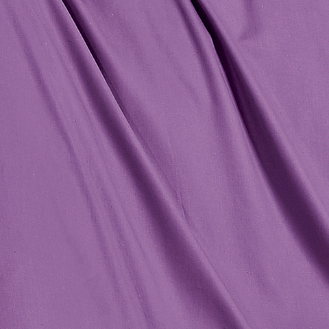 Постельное белье сатин Valtery LS 11
