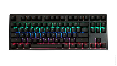 Ducky One TKL RGB