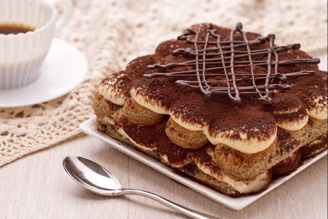 Печенье для тирамису REGINA
