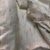 Тканное полотно Шанель рагожка
