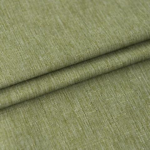 Негорючая декоративная ткань Эклипсо
