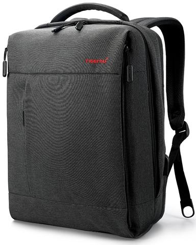 рюкзак городской Tigernu T-B3269