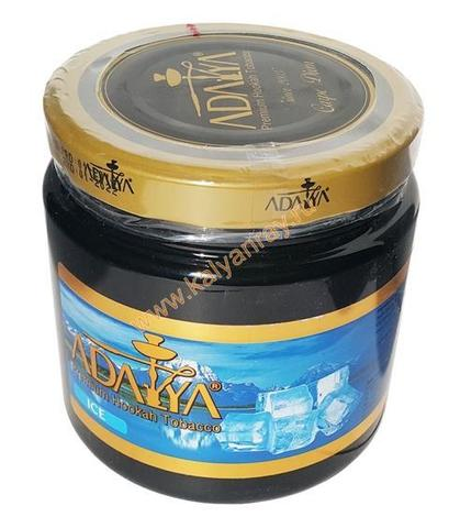 Adalya Ice 1 кг