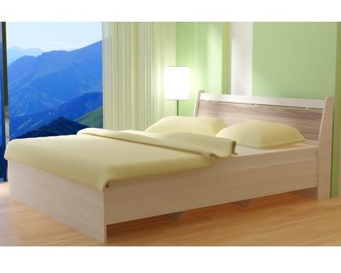 Кровать ВЕНА 1400*2000