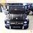 Mercedes-Benz G63 AMG (Лицензия)