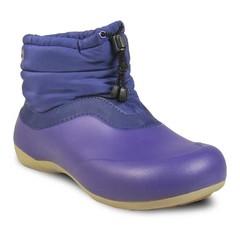 Ботинки #6 GOW