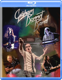 Graham Bonnet Band / Live... Here Comes The Night - Frontiers Rock Festival 2016 (Blu-ray)