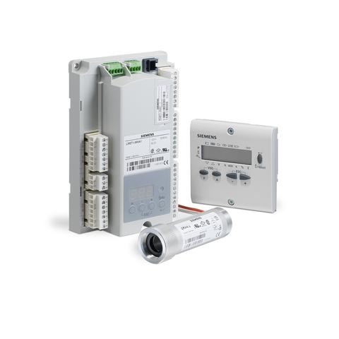 Siemens PME73.831A1