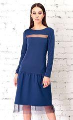 Платье З333-677