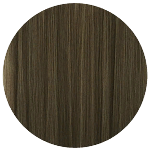 Lebel Materia Grey M-8 (светлый блондин матовый) - Перманентная краска для седых волос