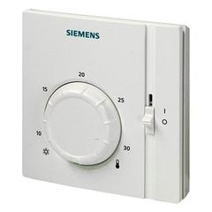 Siemens RAA31-XA
