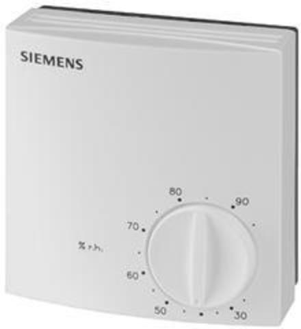 Siemens QFA1001