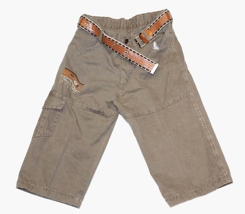 Sweet jeans Бриджи для мальчика