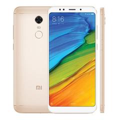 Xiaomi Redmi 5 Plus 4/64GB Gold - Золотой