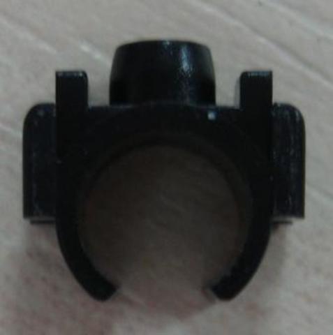 Подшипник ролика переноса, правый Samsung ML1210, 1250 (JC72-00101A)