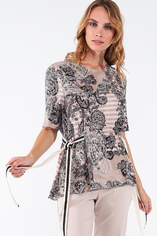 Блуза Г702-535